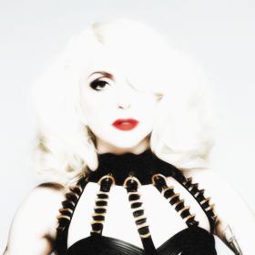 Cosmopolitan-photoshoot-2012-NEW-OUTTAKES-lady-gaga-31595566-898-12003