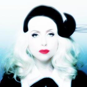 Lady-Gaga-Kenneth-Willardt-Photoshoot-2010-for-Cosmopolitan-Photo-16