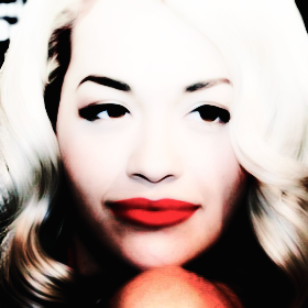 103012-fashion-rita-ora