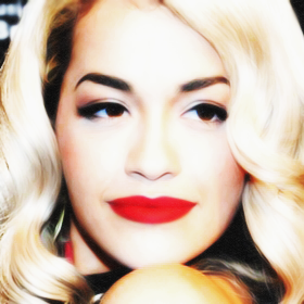 103012-fashion-rita-ora3