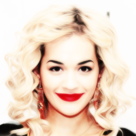 rita-ora-signs-copies-album-ora-05