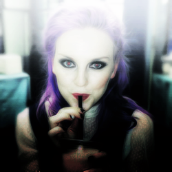 perrie-edwards-makeup2
