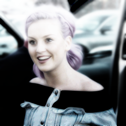 perrie-edwards-no-makup