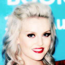 Perrie-Edwards-one-direction-roleplay-33396767-500-752