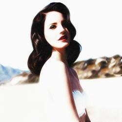 Lana+Del+Rey+Fashion