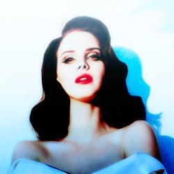 Lana+Del+Rey+Fashion+Canada+2