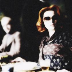 helena-bonham-carter-dark-shadows-movie-image-3-600x337