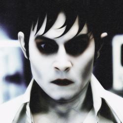 johnny-depp-dark-shadows-movie-image-2