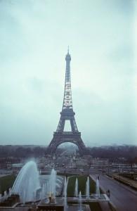 paris_sm_001