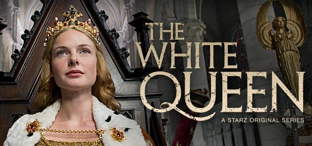 WQ whitequeen