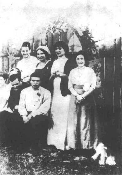 ahmat.кузьм.1912