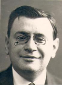 averchenko
