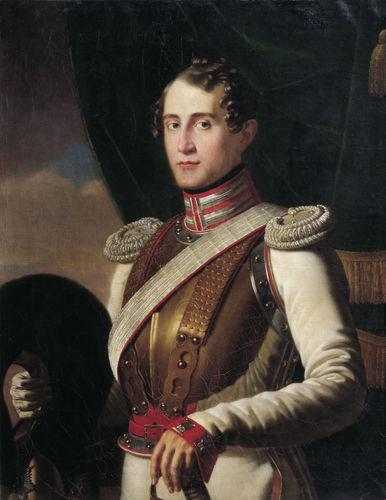 родзянко.м.п.1812