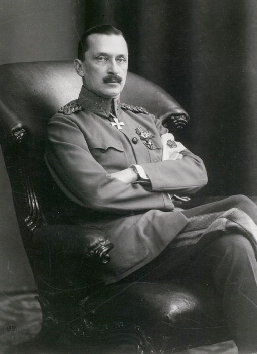 mannerheim_1919