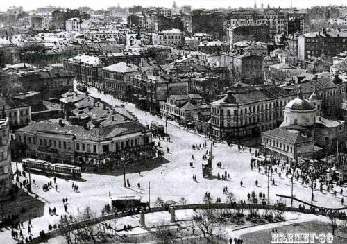 мос.пречист.1927