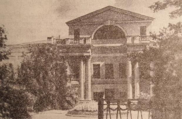 давыдов.дом