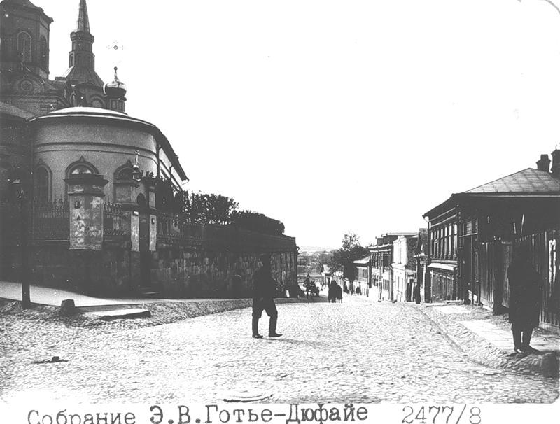 воздв.враж пер
