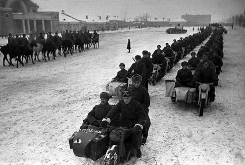 1941.мот.кон