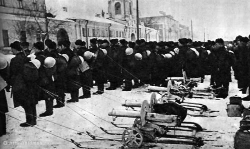 1941.моск.отд.отр.мор