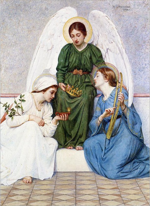faith-hope-love-1894-mary-l-macomber