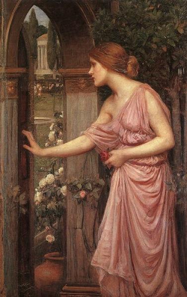 Psyche_Opening_the_Door