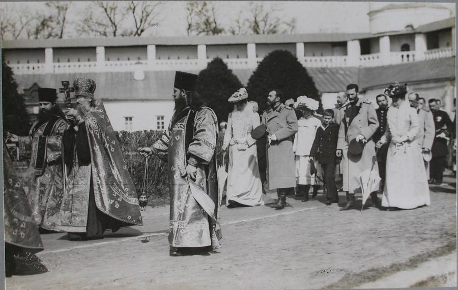 1903.моск.1