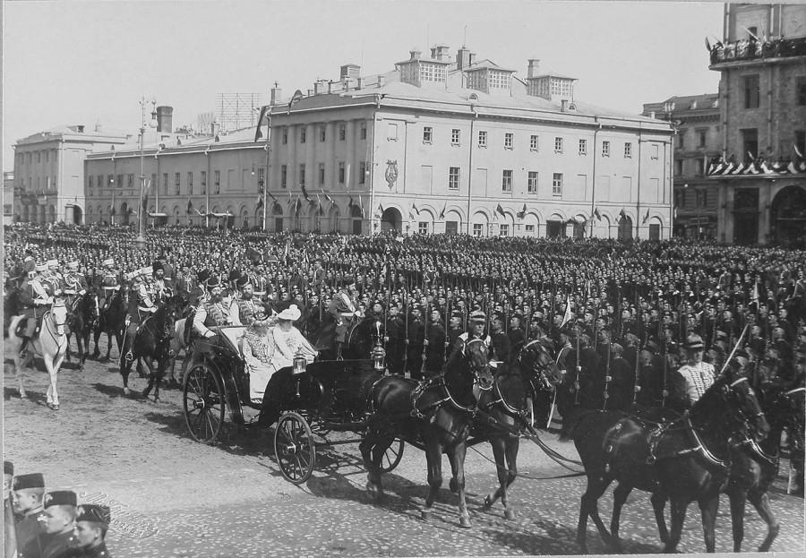 1903.моск.2