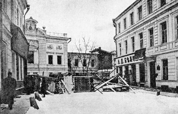 1905.11