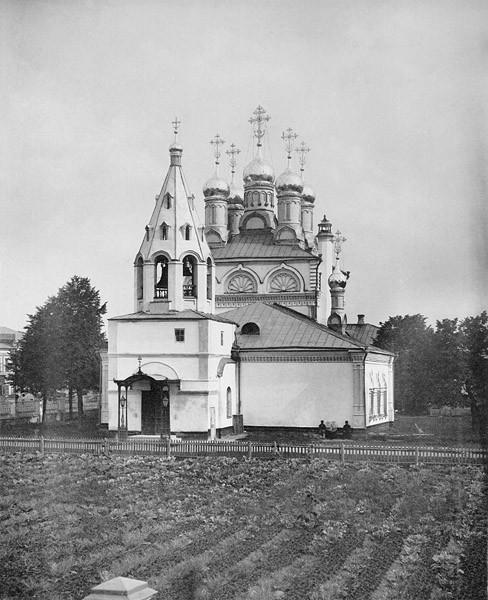знам.церк.зубово.1882