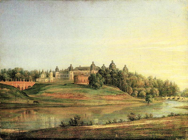 Цариц_1836