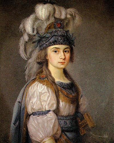 kovaleva_zhemchugov