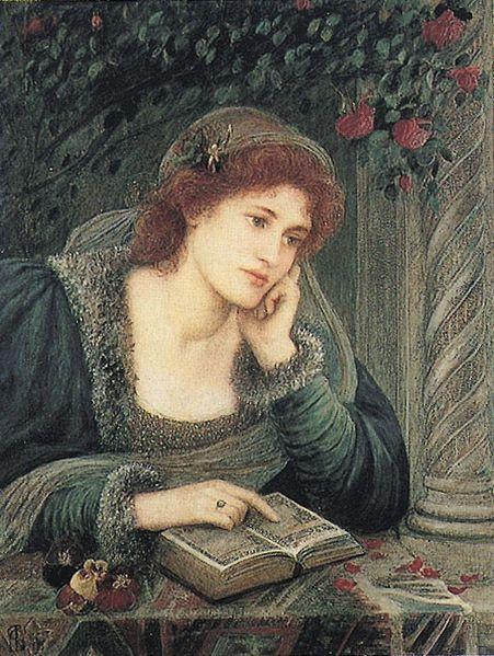 сп.ст.Beatrice