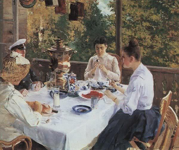 кор.1888
