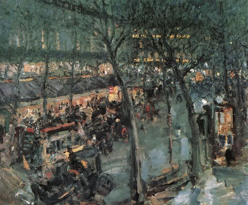 кор.1906