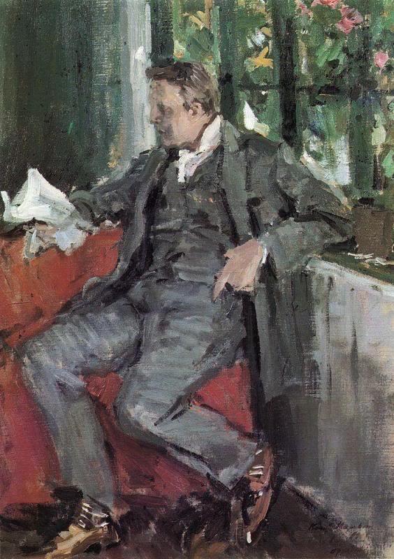 кор.1905