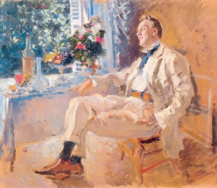 кор.1911