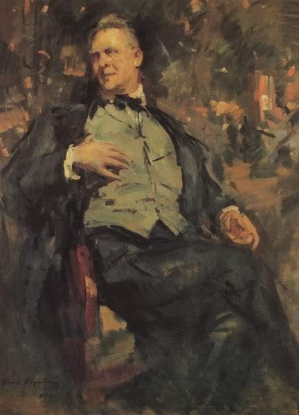 кор.1921