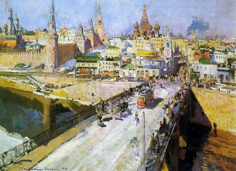 кор.1914