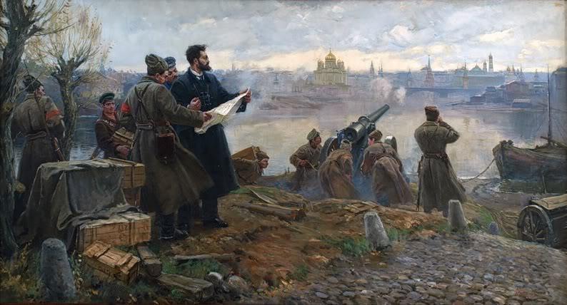 1917shternberg