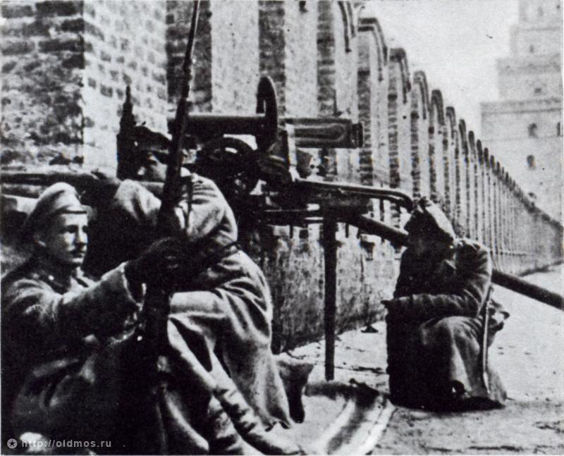 1917юнк