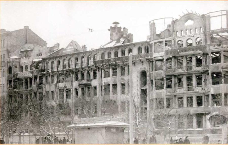 1917_твер.бул