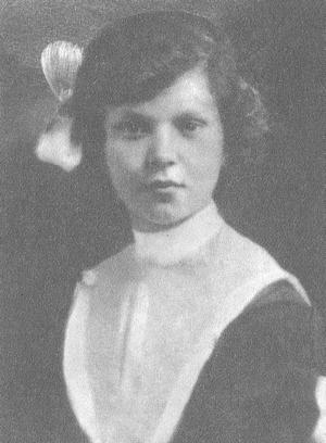 шульж_гим.1918