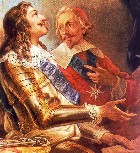 Louis_XIII