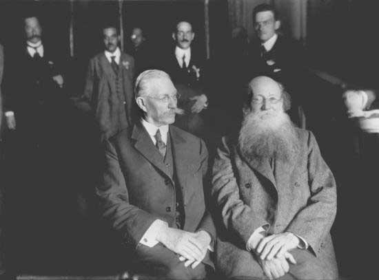 Pavel_Miliukov&Peter_Kropotkin