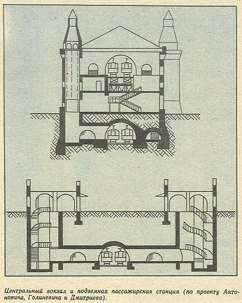 метро1902.2