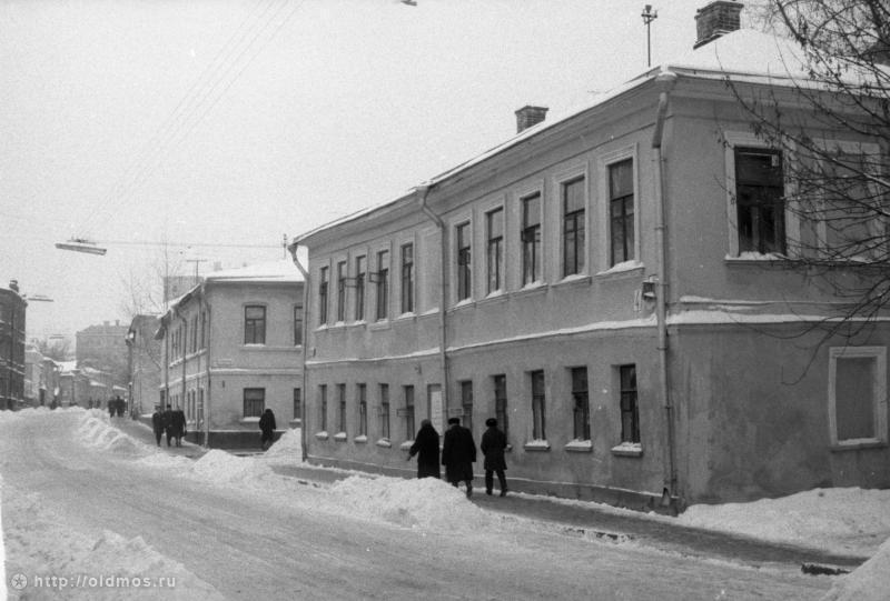 нащ1950-60