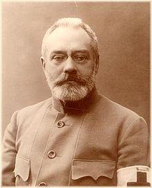Guchkov1