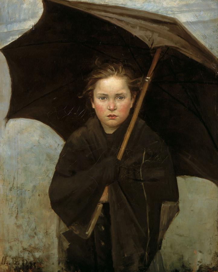 зонт.мария.башкир