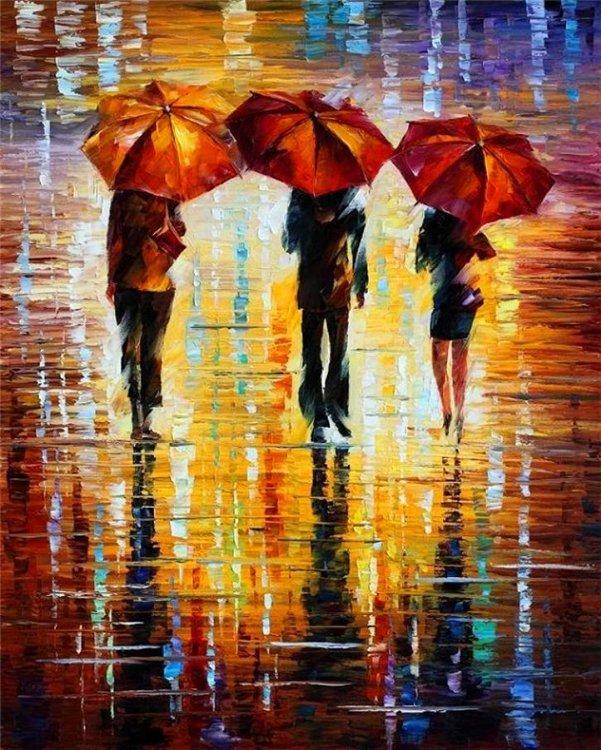зонт.леон.афремов.три.кр.зонта