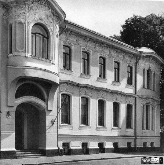 гель.б.никит